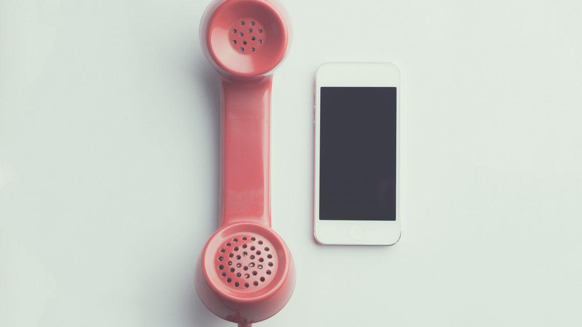 Internet toegang voor tieners? Blokkeer en praat voor volledige bescherming