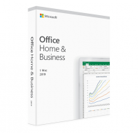 Office Business 2019