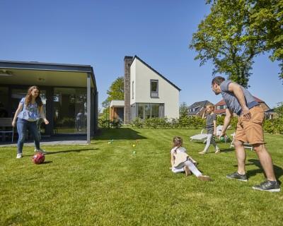 vakantieparken Limburg